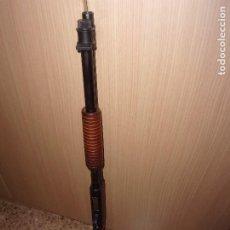 Militaria: ESCOPETA CORREDARA MARCA FABARM -BRESCIA MD ITALYCAL12CH 70 M.M. Lote 207629342