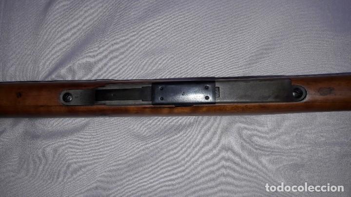 Militaria: Mauser Gewehr 88 - Foto 3 - 208904702