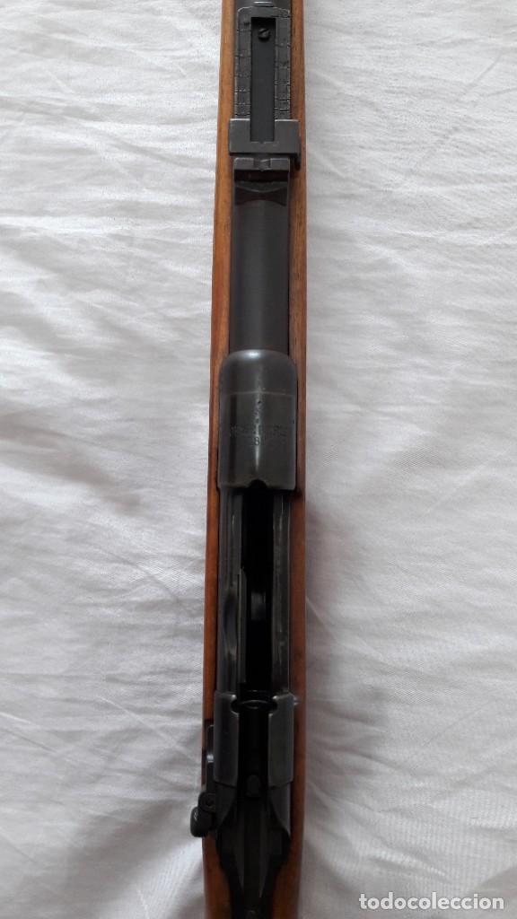 Militaria: Mauser Gewehr 88 - Foto 4 - 208904702
