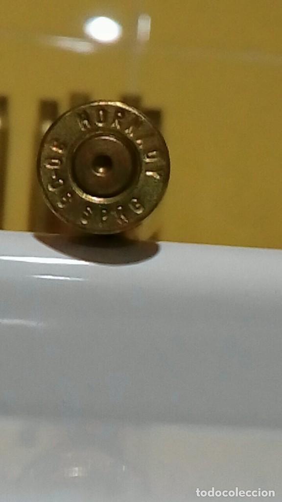 Militaria: vainas 30-06 - Foto 7 - 220248220