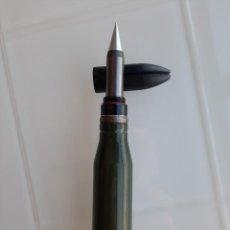 Militaria: PROYECTIL 20 MM. Lote 222881476