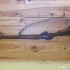 Militaria: LEE ENFIELD LONG BRANCH 1943. Lote 224219007