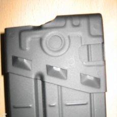 Militaria: CARGADOR G3 PARA CETME MODELO C, DE10 CARTUCHOS.. Lote 233131515