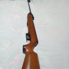 Militaria: RIFLE NORICA K 81379. Lote 247234900