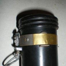 Militaria: GRANADA CHECA RG-5, GUERRA FRIA, INERTE. Lote 248782765