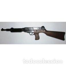 Militaria: RIFLE DE COMBATE DE 8 TIROS. Lote 268147599