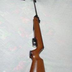 Militaria: RIFLE NORICA K 81379. Lote 285342313