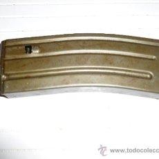 Militaria: CARGADOR CETME L - LC. Lote 35879475