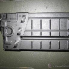 Militaria: CARGADOR DE CETME ,DE 20 CARTUCHOS,USADO.. Lote 222713660