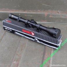 Militaria: VISOR GAMO VE4X28TV. Lote 94880443