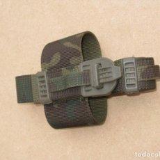 Militaria: PORTA GRANADAS BOSCOSO.. Lote 205291853