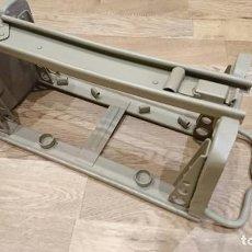 Militaria: BASTIDOR PARA TAMBORES DE MG 34. Lote 205593401