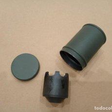 Militaria: PIEZA PARA BOCACHA DE MG 42. Lote 214881827