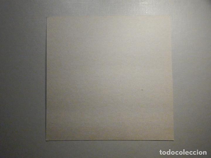 Militaria: 5 Dianas de cartón - Gamo - P/ Escopetillas de Balines ( Carbinas de Plomo Aire comprimido - Foto 3 - 251443335