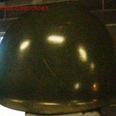 Militaria: CASCO HÚNGARO.. Lote 24844460