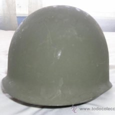 Militaria: CASCO M-65. Lote 29463857