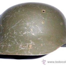Militaria: CASCO MODELO Z42 - . Lote 40981540