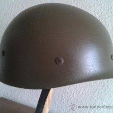 Militaria: SOTOCASCO M-1 AUSTRIACO 1978. Lote 36310851