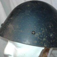 Militaria: CASCO CHECO M-32 2ª G. M.. Lote 47591463