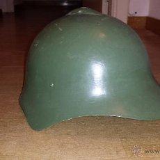 Militaria: CASCO RUSO. Lote 50565701