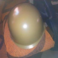 Militaria: CASCO. Lote 50675796