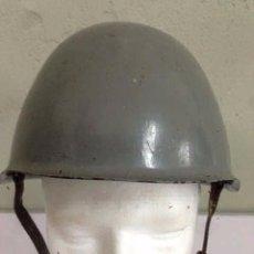 Militaria: CASCO POLACO MODELO 1950 PARA LA MARINA DE GUERRA. Lote 53212740