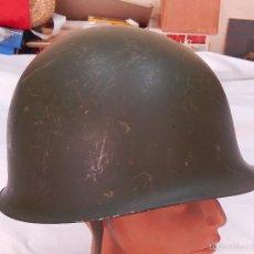 Militaria: CASCO AMERICANO.. Lote 56007454