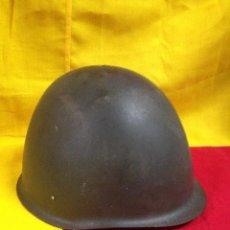 Militaria: CASCO SOVIETICO. Lote 64590731