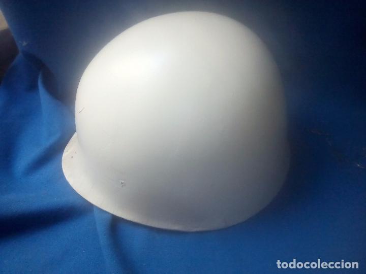 Militaria: casco - Foto 2 - 64599755
