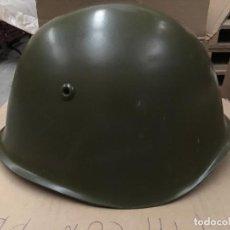 Militaria: CAASCO MILITAR. Lote 64821147