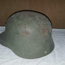 Militaria: CASCO. Lote 68768573