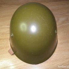 Militaria: CASCO MILITAR 58. Lote 69918113