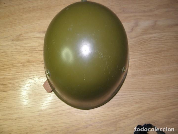Militaria: CASCO MILITAR 58 - Foto 2 - 69918113