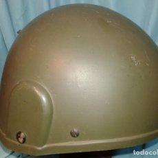 Militaria: CASCO BRITANICO MK-VI. Lote 80700410