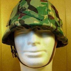 Militaria: Z 42 ESPAÑOL PRIMER MODELO. Lote 97168415