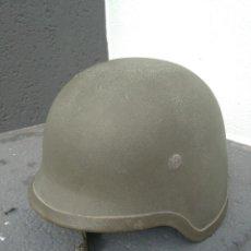 Militaria: CASCO MARTE IV. Lote 99361423