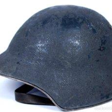 Militaria: CASCO SUIZO M40 (NO M18). Lote 105680807
