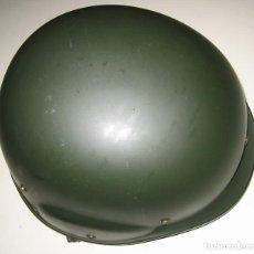 Militaria: CASCO PARA AIRSOFT. Lote 107825923