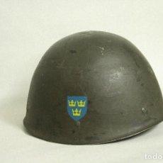 Militaria: CASO EJERCITO SUIZO 1980S.. Lote 109550819