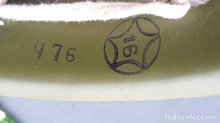 Militaria: CASCO RUSO Ssh-68. - Foto 5 - 132499770