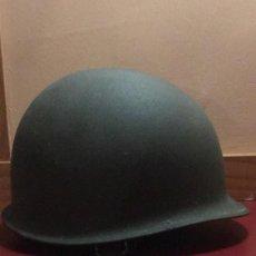 Militaria: CASCO . Lote 133624350