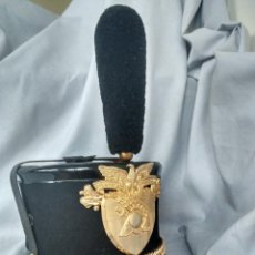 Militaria: WEST POINT - CHACÓ - US MILITARY ACADEMY. Lote 137755994