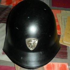 Militaria: CASCO SUIZO SEGUNDA GUERRA MUNDIAL . Lote 138604206