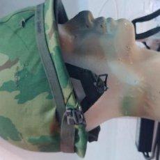 Militaria: CASCO M-1 EPOCA VIETNAM. Lote 139221306