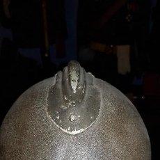 Militaria: CASCO ADRIAN FRANCÉS 1926. MARINA II GUERRA MUNDIAL. Lote 141048982