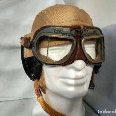 Militaria: USA - WWII - AN-H-15 - PILOTO USAAF - NUEVO. Lote 142787174