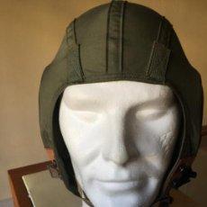 Militaria: USA, , GORRO VUELO VERANO MIL-H-7151A (AER), MEDIUM, ÉPOCA COREA/VIETNAM. Lote 147464022