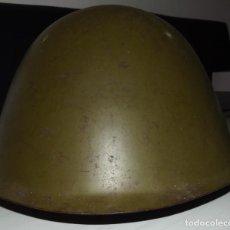 Militaria: CASCO RUSO SSH 68 GUERRA DE VIETNAM. Lote 151875974