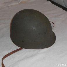 Militaria: CASCO. Lote 152326182