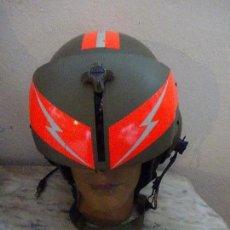 Militaria: CASCO COLECCION . Lote 155368870